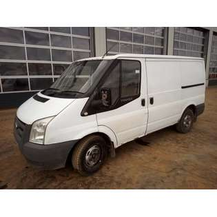 2011-ford-transit-t260-cover-image
