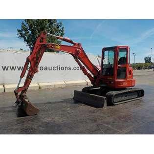 2012-bobcat-e50-em-385638-cover-image