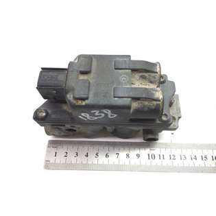 spare-parts-wabco-used-385475-cover-image