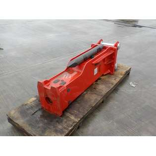 2020-es-manufacturing-esb06-385170-cover-image