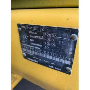 2008-komatsu-pc130-7k-cover-image