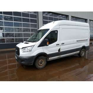 2015-ford-transit-384657-cover-image