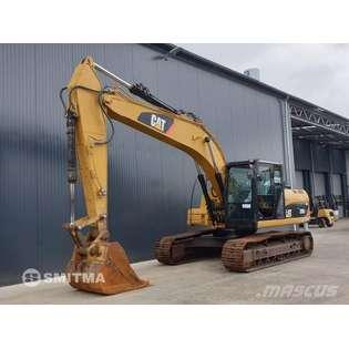 2010-caterpillar-320dl-122125-14994090