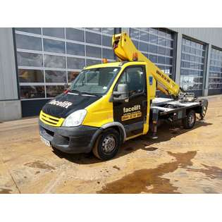 2009-iveco-35s12-384662-cover-image