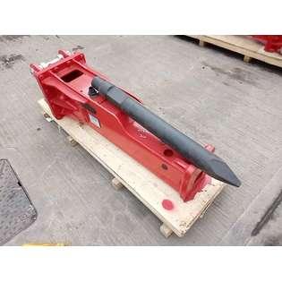 2020-es-manufacturing-esb04-385179-cover-image