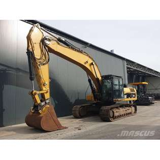 2010-caterpillar-336dl-122129-cover-image