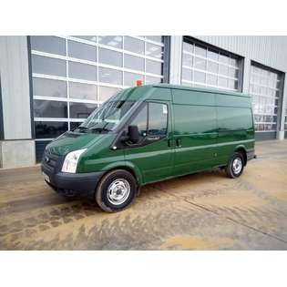 2012-ford-transit-385406-cover-image