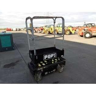 pop-up-push-8-pro-384267-cover-image