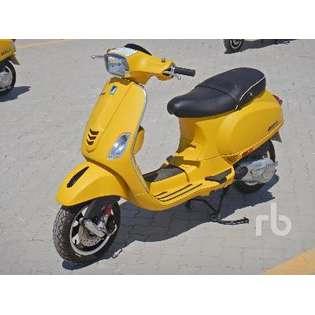 2020-piaggio-vespa-379341-cover-image