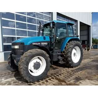 new-holland-8260-384107-cover-image