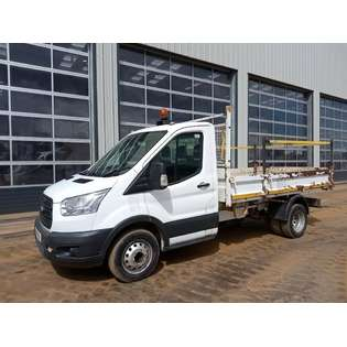 2015-ford-transit-384273-cover-image