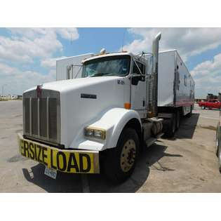 2008-kenworth-t800-121904-cover-image