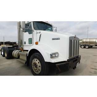 2008-kenworth-t800-121903-cover-image
