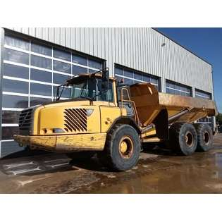 2007-volvo-a30d-384095-cover-image