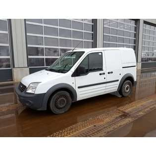 2013-ford-transit-connect-384572-cover-image