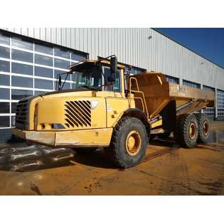 2006-volvo-a30d-384093-cover-image