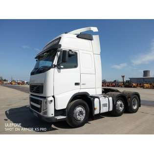 2010-volvo-fh13-460-384136-cover-image
