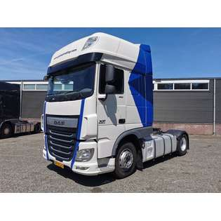 2016-daf-ft-xf460-cover-image