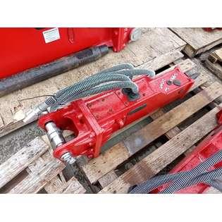 2020-es-manufacturing-esb00-385162-cover-image