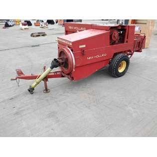new-holland-370-384451-cover-image