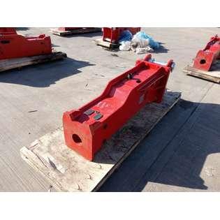 2020-es-manufacturing-esb06-385173-cover-image