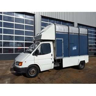 2000-ford-transit-384691-cover-image