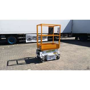 2016-hy-brid-lifts-hb-p4-5-385935-cover-image