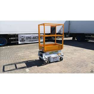 2016-hy-brid-lifts-hb-p4-5-385937-cover-image
