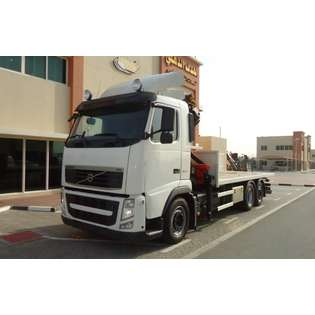 2013-volvo-fh-440-385851-cover-image