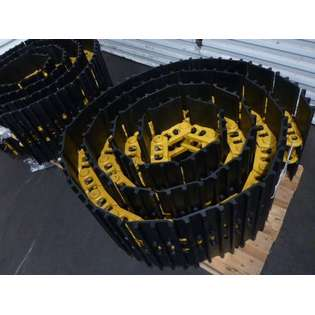 spare-parts-caterpillar-used-122483-cover-image
