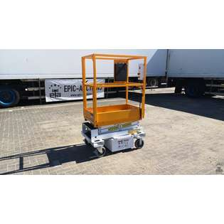 2016-hy-brid-lifts-hb-p4-5-385938-cover-image