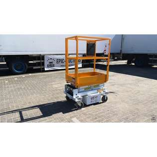 2016-hy-brid-lifts-hb-p4-5-385939-cover-image