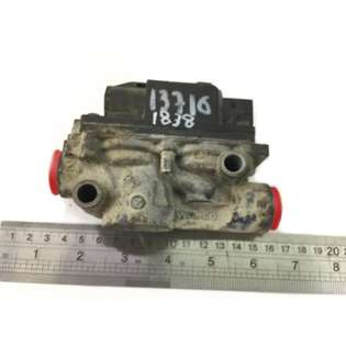 spare-parts-wabco-used-385993-cover-image