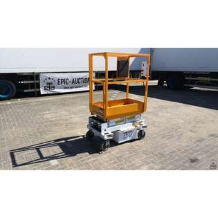 2016-hy-brid-lifts-hb-p4-5-385936-cover-image