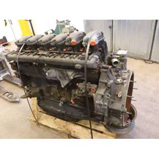 engines-scania-used-122493-cover-image