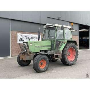 1977-fendt-farmer-305ls-cover-image