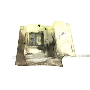 bumper-mercedes-benz-used-386002-cover-image