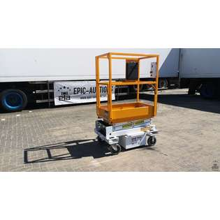 2016-hy-brid-lifts-hb-p4-5-cover-image