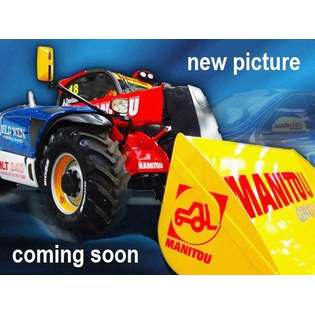 2017-manitou-me450-39863-cover-image