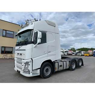 2014-volvo-fh540-122547-cover-image