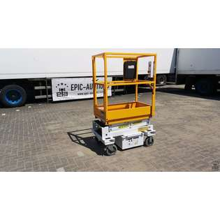 2016-hy-brid-lifts-hb-p4-5-386329-cover-image