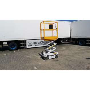 2016-hy-brid-lifts-hb-p4-5-386327-cover-image