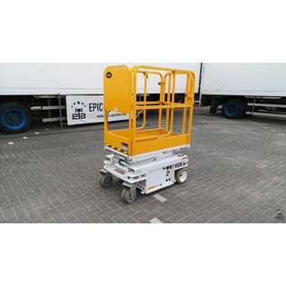 2014-hy-brid-lifts-hb-830ce-386332-cover-image
