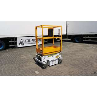 2016-hy-brid-lifts-hb-p4-5-386326-cover-image