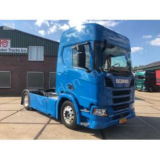 2018-scania-r410-386451-cover-image