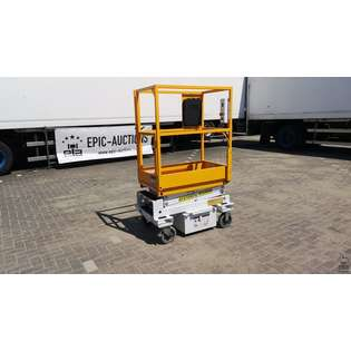 2016-hy-brid-lifts-hb-p4-5-386328-cover-image