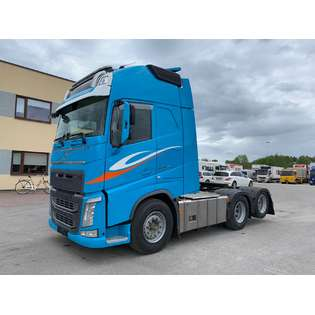 2014-volvo-fh540-122548-cover-image