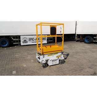 2016-hy-brid-lifts-hb-p4-5-386324-cover-image