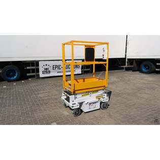 2016-hy-brid-lifts-hb-p4-5-386325-cover-image