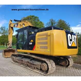 2017-caterpillar-330f-ln-cover-image